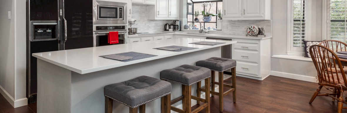Kitchen Remodeling Services Lewisville Tx Home Remodeling Contractor Services